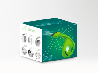 cordless-vacuum-cleaner-pack
