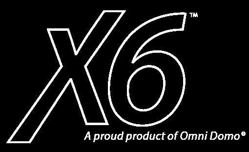 logo-x6