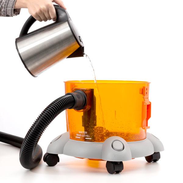 X6-Water-Vacuum