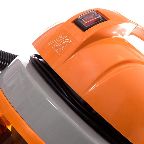 X6-Water-Vacuum-2