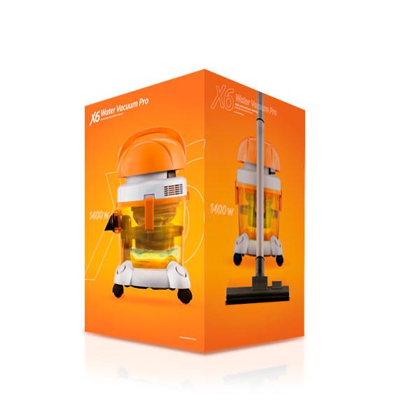 X6-Water-Vacuum-box