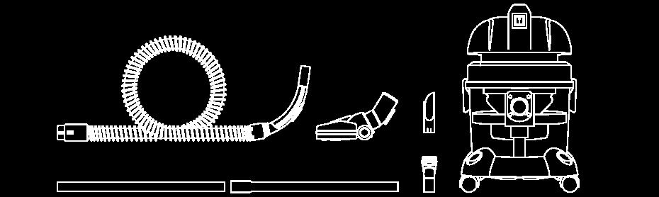 water-vacuum-illustration
