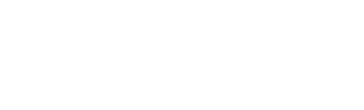 turbo-brush-x6